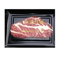 牛排贴体包装膜