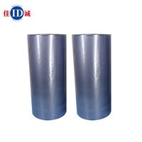 PVC贴体包装膜