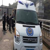 吉林本地120救护车长途转运费用