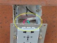 小店電工專業上門維修電路跳閘