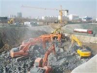 兰州楼房拆除公司,兰州厂房拆除公司,兰州桥梁拆除公司,