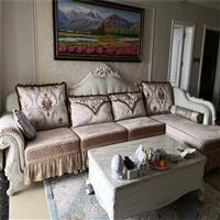 昆明布艺沙发坐垫定制厂家-紫禾工坊沙发坐垫供应