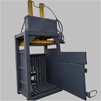 液壓打包機 金屬液壓打包機 廢料打包機 棉花液壓打包機廠家