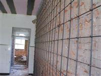 上海杨浦区钢结构检测鉴定 钢结构焊缝检测