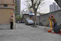 扬州市房屋钢结构检测 钢结构现场检测