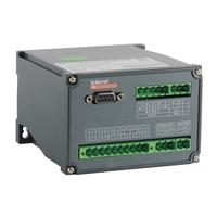 供应 安科瑞电气BD-3P有功功率变送器厂家直销