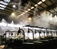 工程用消毒喷雾装置设计