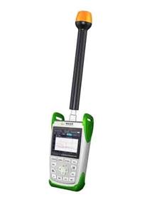 电磁辐射仪器仪表厂家直销报价