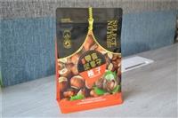 重庆市干果食品袋,彩印食品袋价格