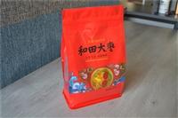 天津八边封食品包装袋厂家,天津八边封食品袋厂家