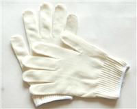 集芳牌劳保线手套批发价格在51搜网可直接真实查询