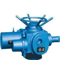貴州閥門電動裝置專用HWK-22A,MK2-1MK1-1微動開關MK1-1微動開關