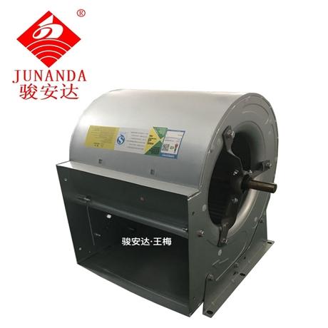 空调风机 14寸风轮中央空调电机原装配件直销