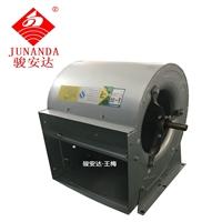 深圳空调风机 16寸风轮 空调风柜电机厂家厂家定制