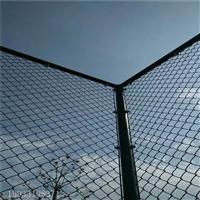 鞍山临边隔离防护栅栏价格