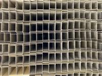 腾烽通信电力横担_新型聚氨酯复合地板_隧道用聚氨酯缠绕电杆