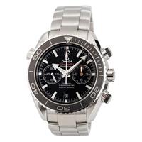 商丘帝舵手表回收雷達手表回收