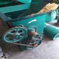 木薯淀粉机型号 地瓜打粉机生产厂家