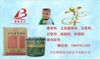 江西南昌吉安高强灌浆料施工说明