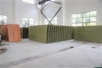 云南特價供應高速路用聚氨酯防眩板 隧道用聚氨酯護欄