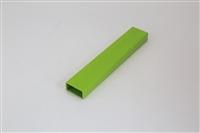新型聚氨酯复合管箱_腾烽通信聚氨酯挤拉_新型玻璃钢电缆槽