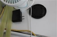 四川质优价廉新品聚氨酯梯子 新型玻璃钢电缆槽