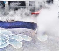 岳阳高压雾喷怎么样