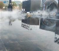 长寿区周期雾喷直销