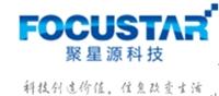 Focustar聚星源-国内知名在线客服系统-CRM呼叫中心-工单管理