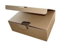 承德礼品盒印刷厂-承德产品包装盒箱印刷公司-设计精美
