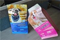 吉林彩印食品袋,彩印食品袋价格