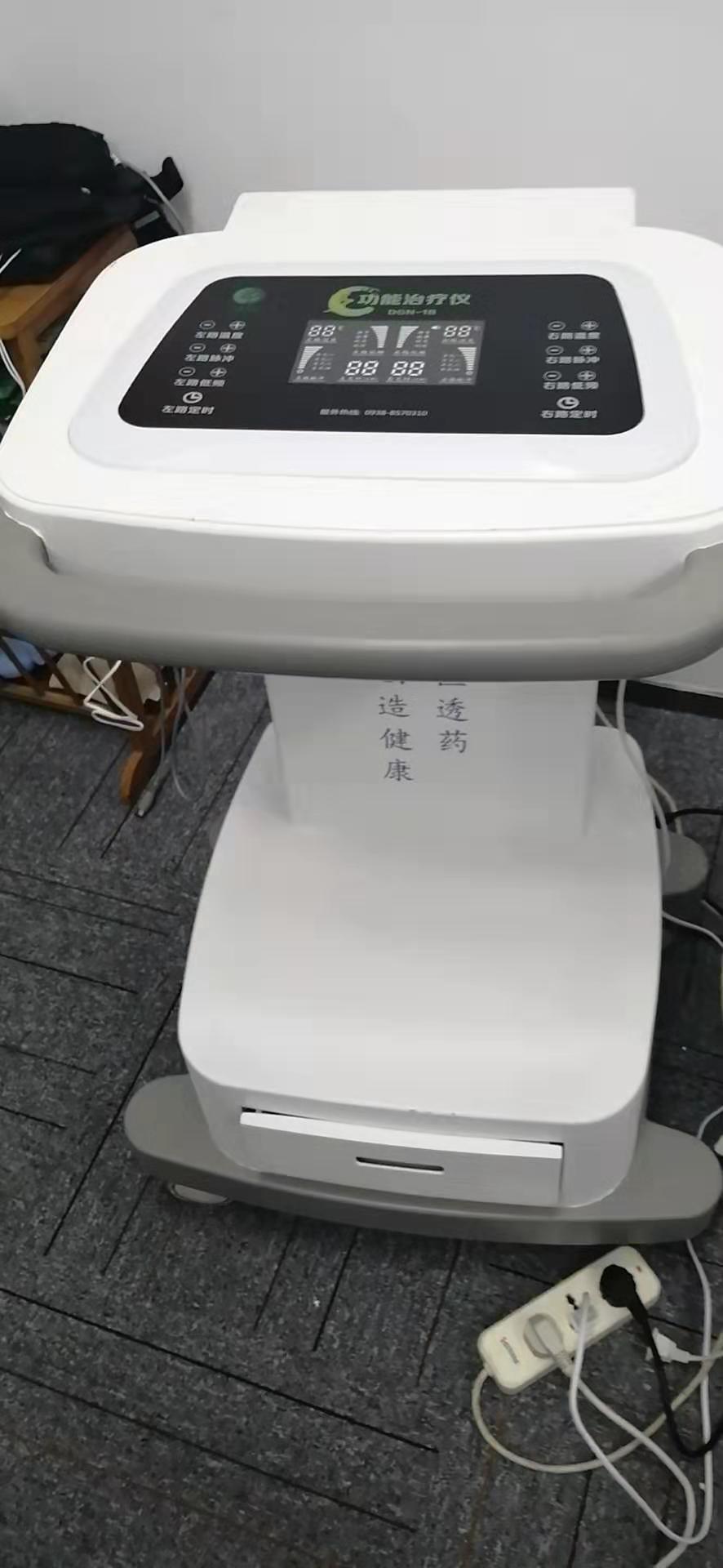 深圳中药提速针灸治疗仪厂家批发