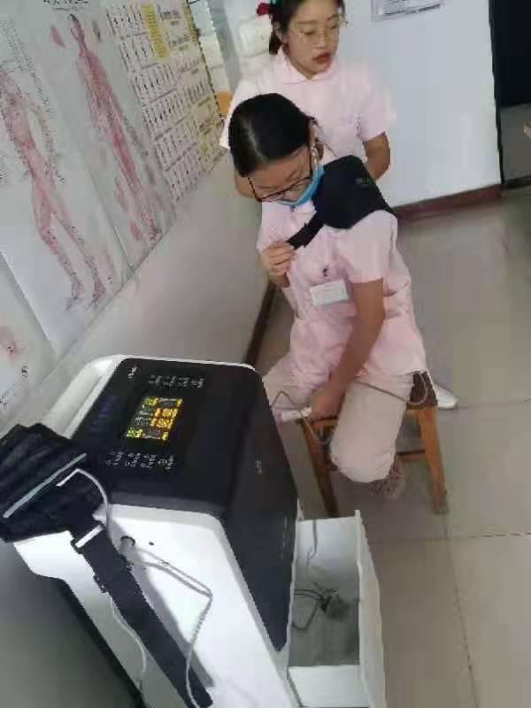 深圳运康达华科技有限公司 运康达华