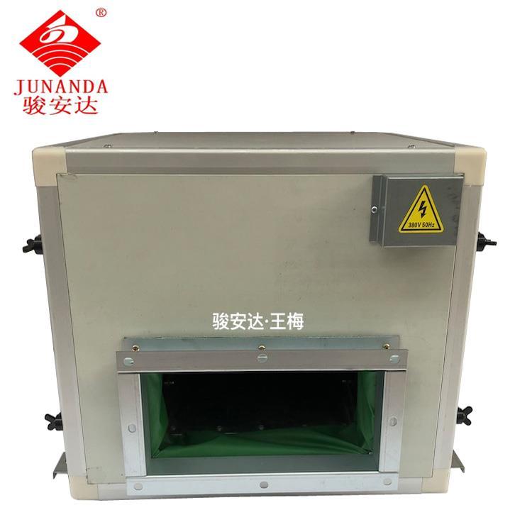 广州通风柜 净化风柜环保送风机一台代发