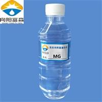 二甲基乙醇胺DMEA厂家直供厂价销售