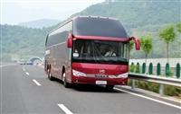 客車班次 嘉興到六枝的直達客車 汽車臥鋪大巴班次資訊