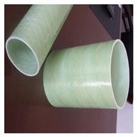 排水管 玻璃钢工艺夹砂管道