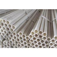 橡胶PVC管 PVC穿线管 PVC穿线管生产