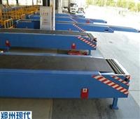 车站爬坡皮带输送机,码头皮带输送线,占地面积小