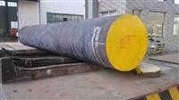 液压机拉杆立柱重载齿轮钢30CrNiMo8