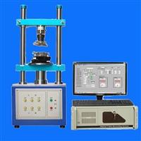 插拔力试验机 连接器插拔力测试仪