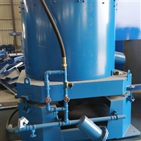 STLB30型选矿离心机 江西生产水套式离心机 尼尔森离心机价格