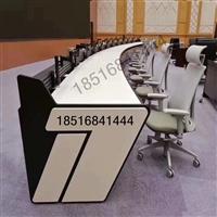 控制台厂家-指挥厅大数据控制台 指挥中控台控制台
