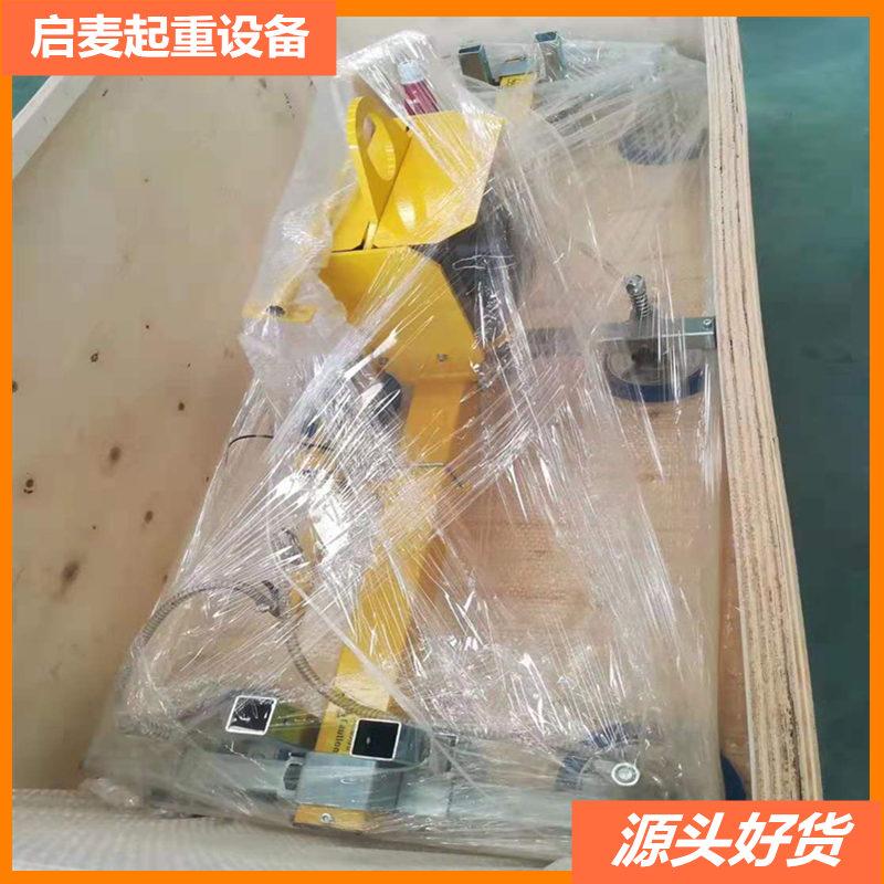 真空吸盘 激光机上料吸盘 优质真空吸盘厂家直销