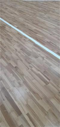 東方市室內運動木地板投標報價