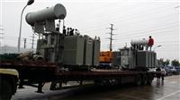 宝鸡扶风箱式变压器回收厂家 专业变压器回收