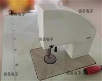 源�^�S家 超�波口罩耳��c焊�C n95口罩一次型口罩�c��c筋�C