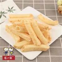 呀土豆生产线空心薯条薯片波浪片
