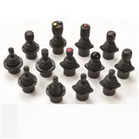 进口模拟量输出手柄工业控制杆9SA10SBL-65-92