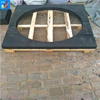 空调木托批发 冷水管道木托 防腐木托 沥青漆浸泡